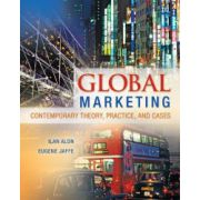 Global Marketing : Contemporary Theory, Practice, and Cases
