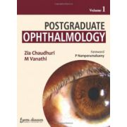 Postgraduate Ophthalmology, 2-Volume Set