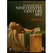 Nineteenth-Century Art
