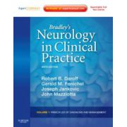 Neurology in Clinical Practice, 2-Volume Set