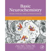 Basic Neurochemistry. Principles of Molecular, Cellular, and Medical Neurobiology