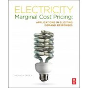 Electricity Marginal Cost Pricing. Applications in Eliciting Demand Responses