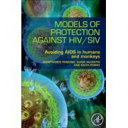 Models of Protection Against HIV/SIV. Avoiding AIDS in humans and monkeys