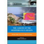 Climate of the Mediterranean Region. From the past to the future