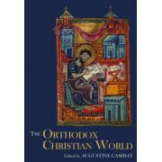 Orthodox Christian World