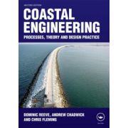 Coastal Engineering. Processes, Theory and Design Practice