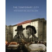Temporary City