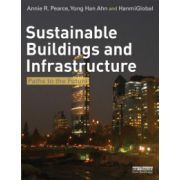 Sustainable Buildings and Infrastructure. Paths to the Future