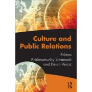 Culture and Public Relations. Links and Implications