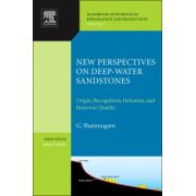 New Perspectives on Deep-water Sandstones, Volume 9. Origin, Recognition, Initiation, and Reservoir Quality