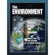Environment: Science, Issues, and Solutions
