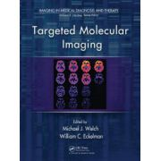Targeted Molecular Imaging