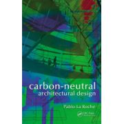 Carbon-Neutral Architectural Design