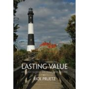 Lasting Value. Open Space Planning and Preservation Successes