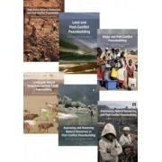 Post-Conflict Peacebuilding and Natural Resource Management