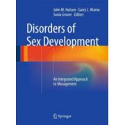 Disorders of Sex Development. An Integrated Approach to Management