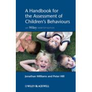 Handbook for the Assessment of Children's Behaviours