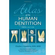 Atlas of the Human Dentition