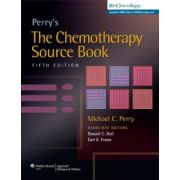 Perry's Chemotherapy Source Book