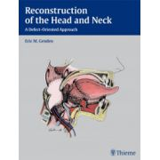 Reconstruction of the Head and Neck: A Defect-Oriented Approach