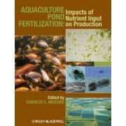 Aquaculture Pond Fertilization: Impacts of Nutrient Input on Production