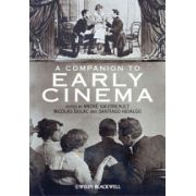 Companion to Early Cinema
