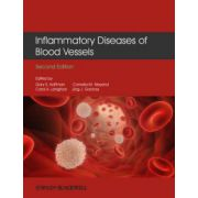 Inflammatory Diseases of Blood Vessels