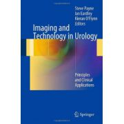 Imaging and Technology in Urology: Principles and Clinical Applications
