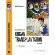 Introduction to Organ Transplantation