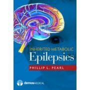 Inherited Metabolic Epilepsies