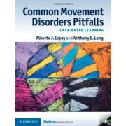 Common Movement Disorders Pitfalls: Case-Based Learning