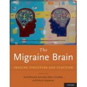 Migraine Brain: Imaging Structure and Function