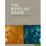 Bipolar Brain: Integrating Neuroimaging and Genetics