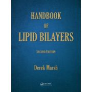 Handbook of Lipid Bilayers