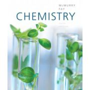 Chemistry with MasteringChemistry