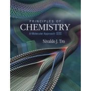 Principles of Chemistry: A Molecular Approach with MasteringChemistry