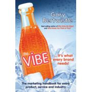 Vibe: The Marketing Handbook for Every Product, Service and Industry