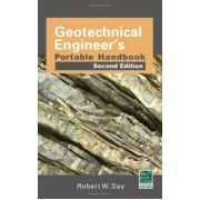 Geotechnical Engineers Portable Handbook