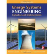 Energy Systems Engineering Evaluation and Implementation