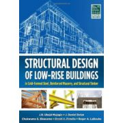Structural Design of Low-Rise Building in Cold-Formed Steel: Reinforced Masonry and Structural Timber