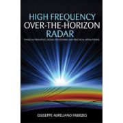 High Frequency over the Horizon Radar