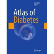 Atlas of Diabetes