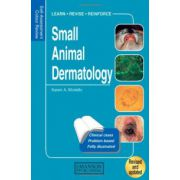 Small Animal Dermatology - Self-Assessment Colour Review