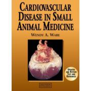 Cardiovascular Disease in Small Animal Medicine