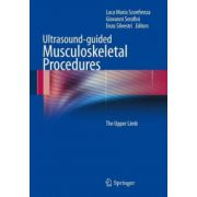 Ultrasound-Guided Musculoskeletal Procedures: Upper Limb