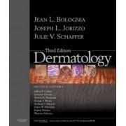 Dermatology, 2-Volume Set