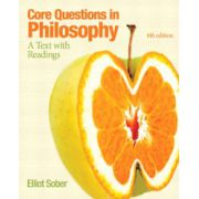 Core Questions in Philosophy: A Text with Readings