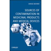 Sources of Contamination in Medicinal Products and Medical Devices