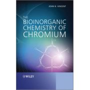 Bioinorganic Chemistry of Chromium