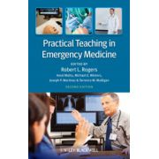 Practical Teaching in Emergency Medicine